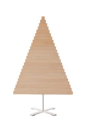 alternatieve kerstboom kopen