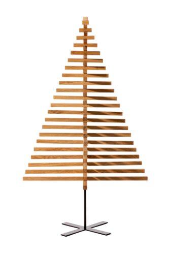 creatieve kerstboom