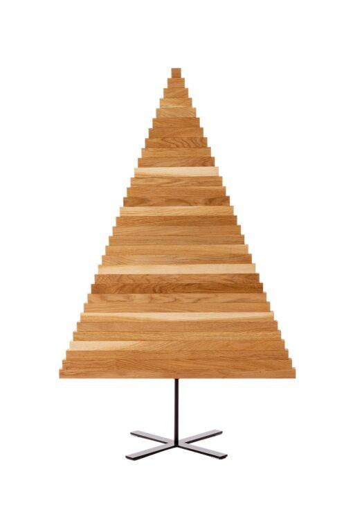 yelka oak medium