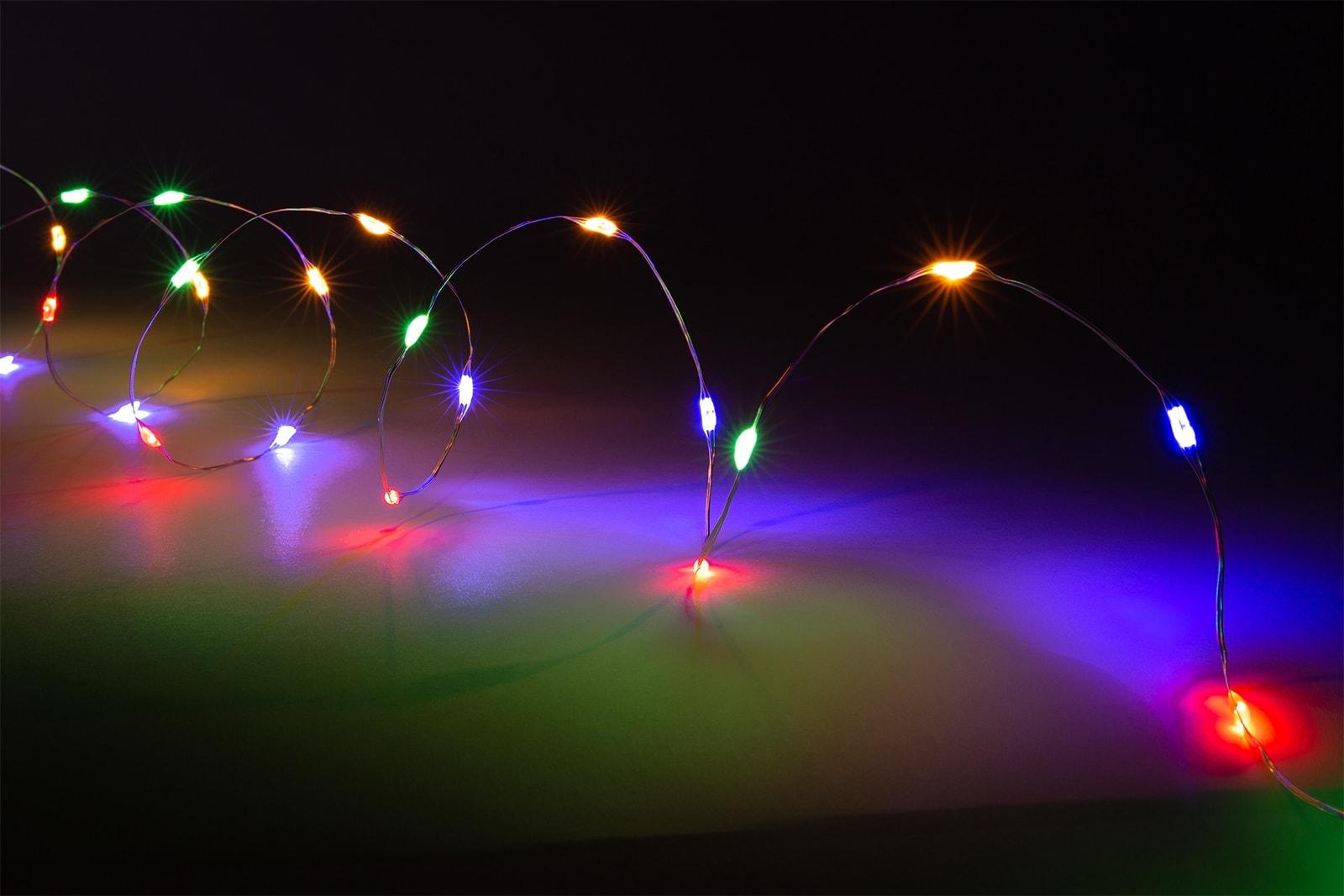 lichtdraad