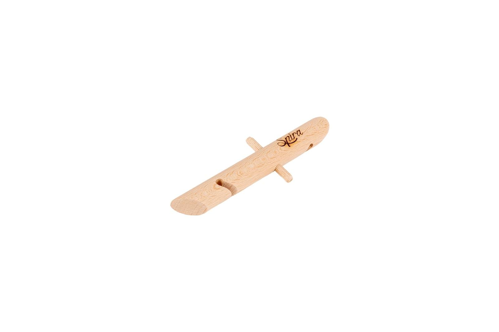 spira hanger small