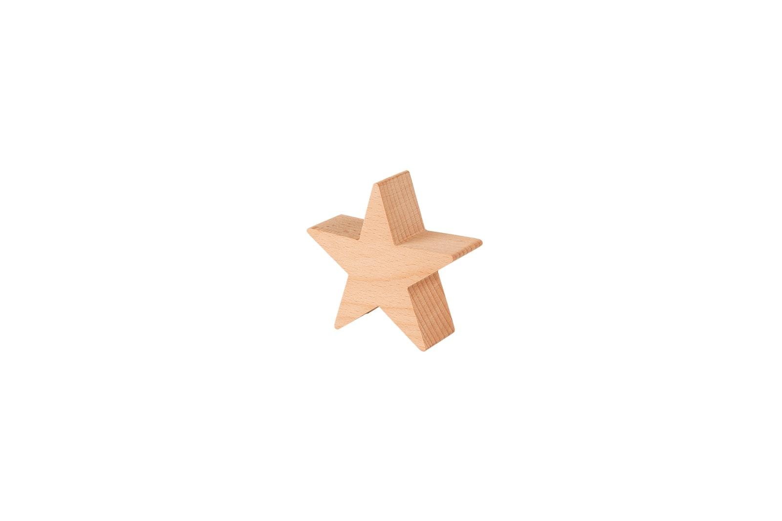 spira star topper small